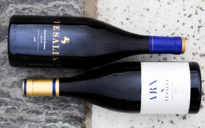 6 vinos de la casa que merece la pena probar en Madrid