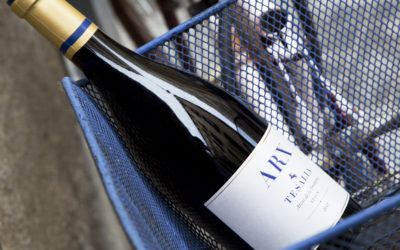6 vinos perfectos para brindar y celebrar