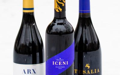 42 vinos para regalar en el Día del Padre, o cualquier otro día