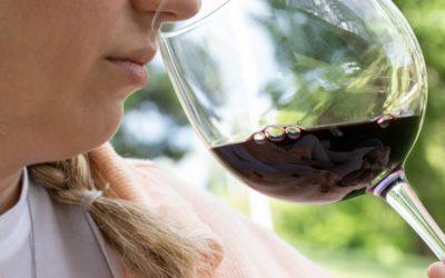 Bodega Tesalia, tres vinos diferentes con el disfrute como objetivo